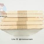 Silikomart Sticks ไม้ไอติม 500 อัน