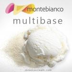 MTB1500 ไอศกรีมผง จากอิตาลี 1.5 kg. Multibase