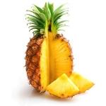 PA กลิ่นสับปะรด Pineapple Flavor