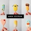 คลาสไอศกรีมแท่ง (Ice-cream Pops Class) thumbnail 1
