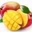 MR กลิ่นมะม่วงสุก Ripe Mango Flavor thumbnail 1