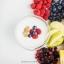 YGP1000 ผงโยเกิร์ต 1000 g. Yogurt Powder thumbnail 1