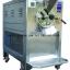 เครื่องปั่นไอศกรีม JCS รุ่น JC-7BIF thumbnail 1