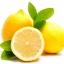 LM กลิ่นเลม่อน Lemon Flavor สำเนา thumbnail 1