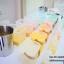 คลาสไอศกรีมแท่ง (Ice-cream Pops Class) thumbnail 10