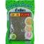 GREEN BEAN - ถั่วเขียวถุงเล็ก