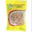 PRESERVED VEGETABLE - ตั่งฉ่ายผักหางหงส์ถุง