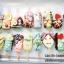 คลาสไอศกรีมแท่ง (Ice-cream Pops Class) thumbnail 3